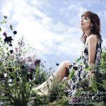 光へ-classical&crossover-(初回限定盤)(DVD付)(特典DVD1枚付)(通常)(CDA)