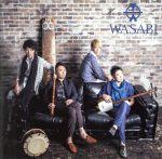 WASABI2(通常)(CDA)
