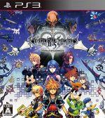 キングダムハーツ -HD 2.5 リミックス-(ゲーム)