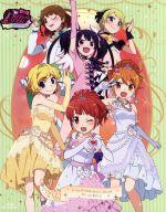 プリティーリズム・オーロラドリーム Blu-ray BOX-2(Blu-ray Disc)(BLU-RAY DISC)(DVD)