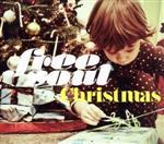 フリー・ソウル・クリスマス(通常)(CDA)