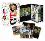 GTO(2014) DVD-BOX(通常)(DVD)
