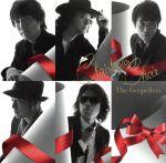 クリスマス・クワイア(初回生産限定盤)(DVD付)(DVD付)(通常)(CDS)