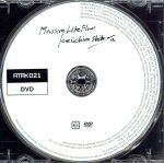 ATAK021 Massive Life Flow(通常)(DVD)