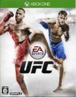 EA SPORTS UFC(ゲーム)