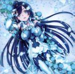 結城友奈は勇者である2(Blu-ray Disc)(BLU-RAY DISC)(DVD)