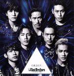 O.R.I.O.N.(DVD付)(通常)(CDS)