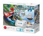 WiiU マリオカート8 セット:シロ(WUPSWAGH)