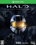 Halo:The Master Chief Collection(ゲーム)