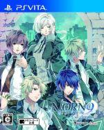 ノルン+ノネット ヴァール コモンズ(ゲーム)