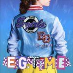 E.G.TIME(通常)(CDA)