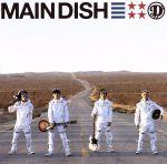 MAIN DISH(通常)(CDA)