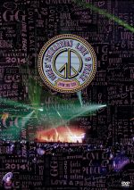 GIRLS'GENERATION-LOVE&PEACE-JAPAN 3rd TOUR(通常)(DVD)