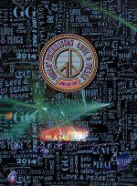 GIRLS'GENERATION-LOVE&PEACE-JAPAN 3rd TOUR(初回限定版)(Blu-ray Disc)((ブックレット、三方背ケース付))(BLU-RAY DISC)(DVD)