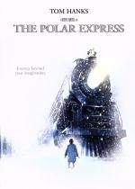 ポーラー・エクスプレス(通常)(DVD)