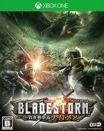 BLADESTORM 百年戦争&ナイトメア(ゲーム)