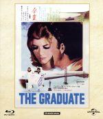 卒業 ユニバーサル思い出の復刻版 ブルーレイ(Blu-ray Disc)