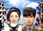 ごめんね青春!Blu-ray BOX(Blu-ray Disc)(BLU-RAY DISC)(DVD)