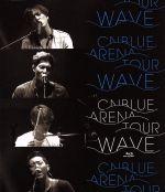 "2014 ARENA TOUR ""WAVE"" @OSAKA-JO HALL(Blu-ray Disc)(BLU-RAY DISC)(DVD)"