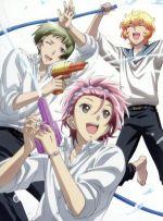 美男高校地球防衛部LOVE! 3(通常)(DVD)