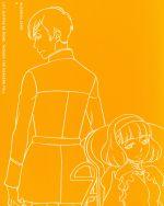 アルドノア・ゼロ 8(Blu-ray Disc)((描き下ろし三方背ケース、書き下ろし小説「EXTRA EPISODE 05」、カラーブックレット付))(BLU-RAY DISC)(DVD)