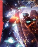 アルドノア・ゼロ 10(Blu-ray Disc)((描き下ろし三方背ケース、設定資料集3、カラーブックレット付))(BLU-RAY DISC)(DVD)
