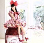 Strawberry JAM(Blu-ray Disc付)(通常)(CDA)