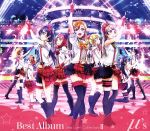ラブライブ!:μ's Best Album Best Live! Collection II(通常)(CDA)
