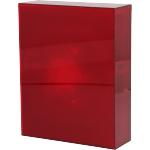 新世紀エヴァンゲリオン TV放映版 DVD-BOX ARCHIVES OF EVANGELION(三方背BOX、ブックレット付)(通常)(DVD)