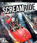 ScreamRide(ゲーム)