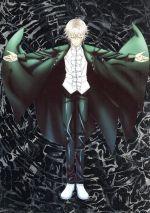 劇場版「K」 MISSING KINGS(初回限定版)(Blu-ray Disc)(CD1枚、外箱、短編小説、Character's Book付)(BLU-RAY DISC)(DVD)