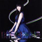 DREAM LINE(ビジュアル盤)(通常)(CDS)