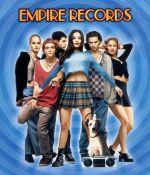 エンパイアレコード(Blu-ray Disc)(BLU-RAY DISC)(DVD)