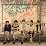 ARASHI BLAST in Hawaii(初回限定版)(Blu-ray Disc)(三方背スリーブケース、ブックレット付)(BLU-RAY DISC)(DVD)