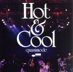 Hot & Cool(通常)(CDA)