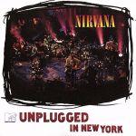 【輸入盤】MTV Unplugged in New York(通常)(輸入盤CD)