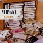 【輸入盤】スリヴァー:ベスト・オブ・ザ・ボックス(通常)(輸入盤CD)