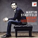 モーツァルト:ピアノ協奏曲第1番&第9番「ジュノーム」/ロンドンのスケッチブック(2Blu-spec CD2)(通常)(CDA)