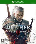 ウィッチャー3 ワイルドハント(ゲーム)