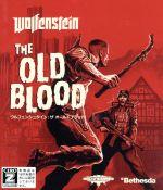 ウルフェンシュタイン:ザ オールドブラッド(ゲーム)