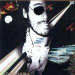 Y.O.K.O.H.A.M.A(紙ジャケット仕様)(SHM-CD)(通常)(CDA)