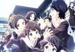 響け!ユーフォニアム 3(通常)(DVD)