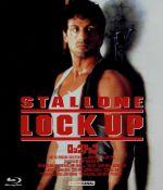 ロックアップ(Blu-ray Disc)(BLU-RAY DISC)(DVD)