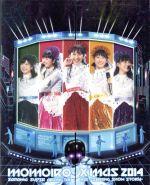 ももいろクリスマス2014 さいたまスーパーアリーナ大会~Shining Snow Story~Day1/Day2 LIVE Blu-ray BOX(初回限定版)(Blu-ray Disc)(特典ディスク2枚付)(BLU-RAY DISC)(DVD)