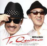Te Quiero(通常)(CDA)