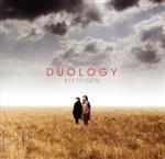 DUOLOGY(通常)(CDA)