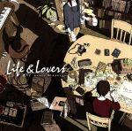 Life&Lovers/蝶々P meets Singers(通常)(CDA)