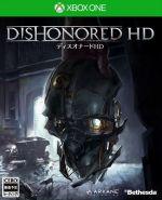 Dishonored HD(ゲーム)