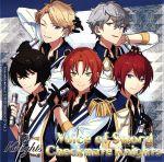 「あんさんぶるスターズ!」ユニットソングCD Vol.2「Knights」(通常)(CDS)