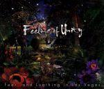 Feeling of Unity(通常)(CDA)